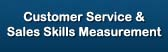 Capture Services: Customer service assessment, measurement, service quality, quality assurance, retention surveys